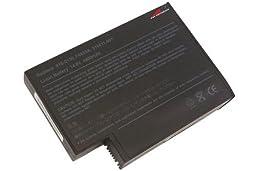 HP ScanJet 5590 Digital Flatbed Scanner - flatbed scanner