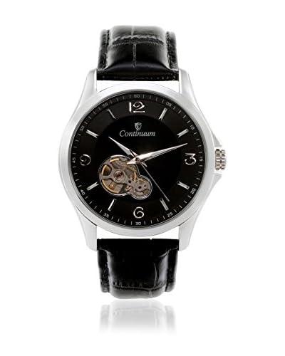 Continuum Reloj   43 mm