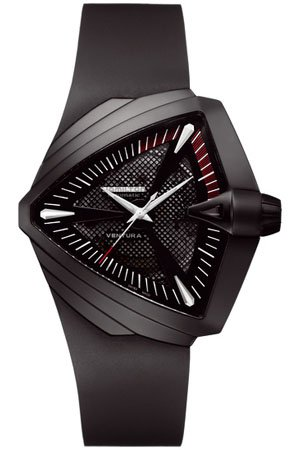 best Website To buy watches in Lansing