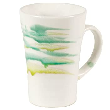 Flowing Colors Mug