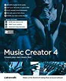 Cakewalk Music Creator 4 [OLD VERSION]