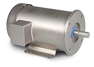 Baldor Cesswdm23994t Washdown Duty Motor