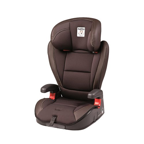 Peg Perego Usa Car Seat, Viaggio Hbb