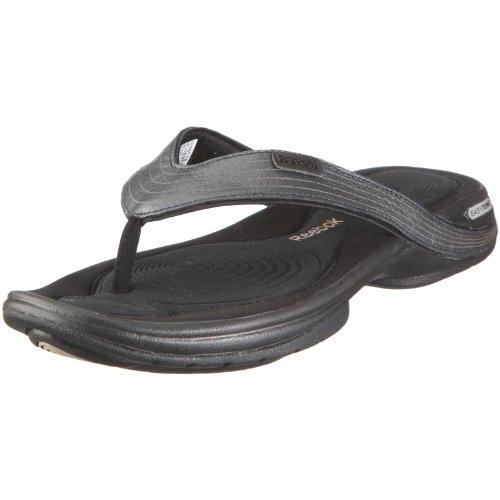 Reebok Women's EasyTone Flip Sandal