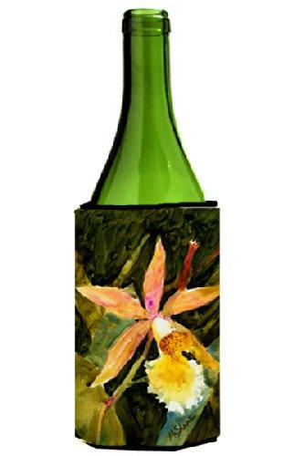 michelob-fiori-orchidee-mm6057muk-koozies-ultra-sottile-per-lattine-750-ml-multicolore