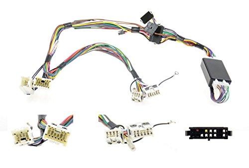 kram-3g-drivetalk-hi-fi-soft-mute-mono-nissan-murano-s