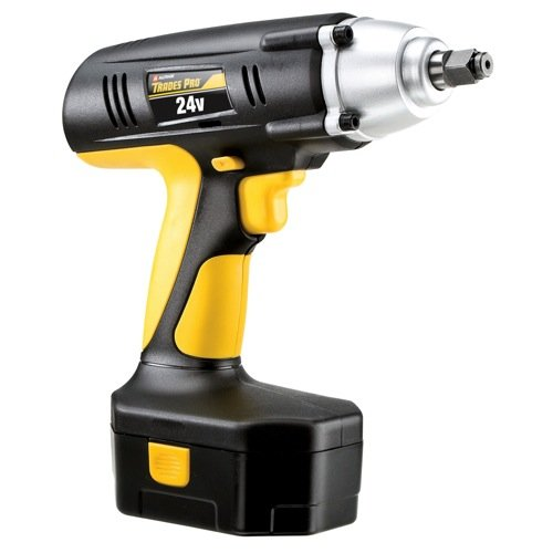 best cordless impact wrench 2016 a brief overview about finding the best power tools. Black Bedroom Furniture Sets. Home Design Ideas