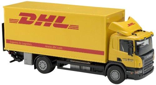 emek-scania-dhl-lieferung-truck