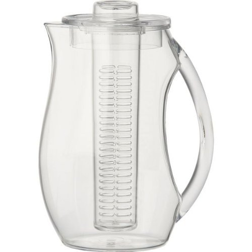 perlli-tea-and-fruit-infusion-pitcher-with-ice-core-rod-29-quart-water-pitcher-infuser