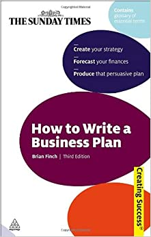 Buy a business essay