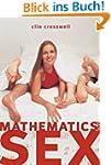 Mathematics and Sex