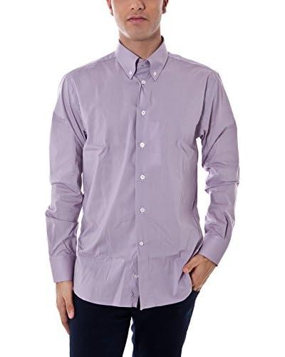 Ferre Camisa Hombre