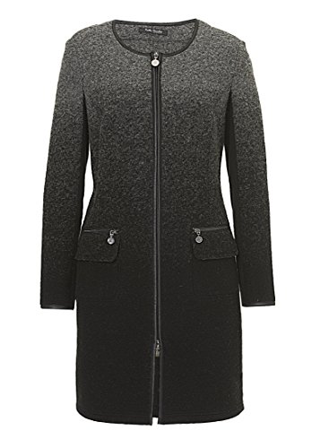 Betty Barclay -  Cappotto  - Donna Black 12