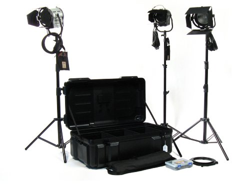 Film Gear 605747 Traveler S-3 Kit