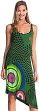 Comprar Desigual YAMAS - Vestido Mujer