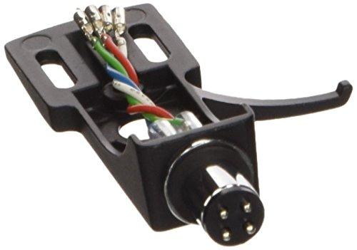ADJ-Products-TT-HEADSHELL-Turntable-Cartridge