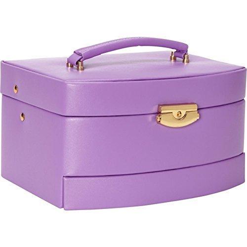 budd-leather-auto-open-jewel-box-large-purple-by-budd-leather