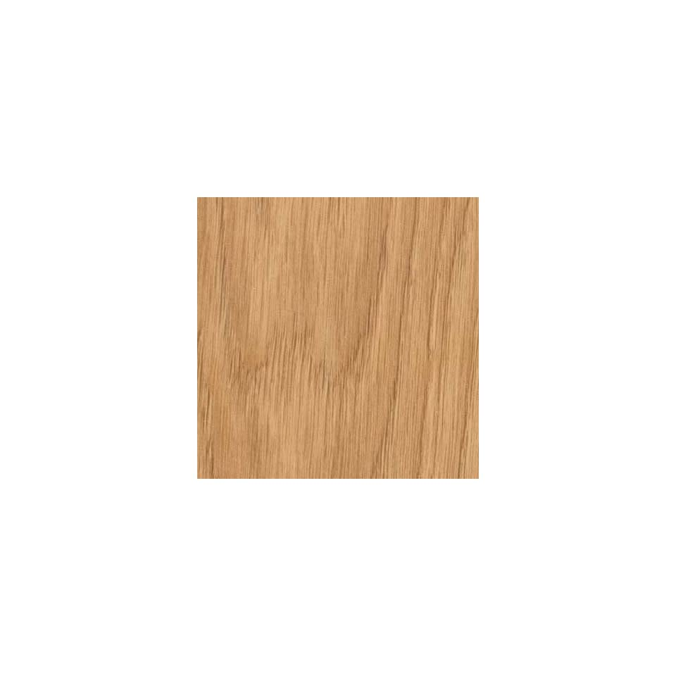 Witex town and country plus kentucky oak laminate flooring for Witex flooring