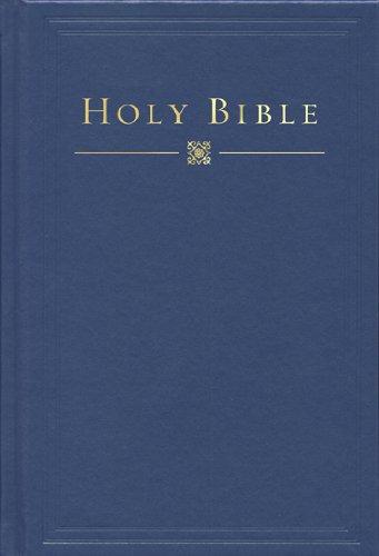 Holy Bible-HCSB