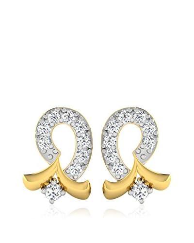 Jewellery of India Orecchini