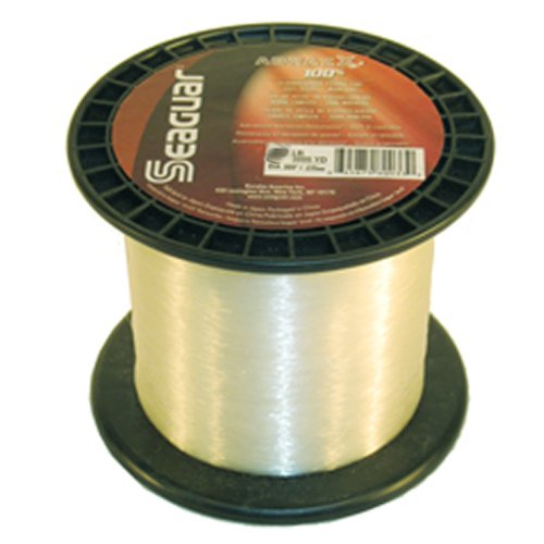 Fishing line for Best fluorocarbon fishing line