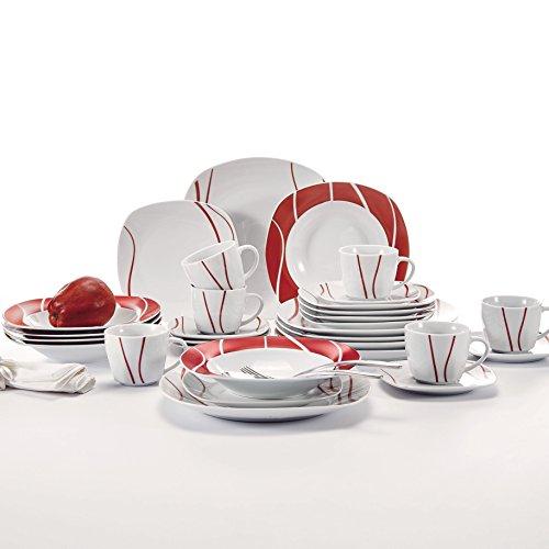 malacasa-serie-felisa-tafelservice-30-teilig-kombiservice-weiss-porzellan-geschirrset-im-schonen-des