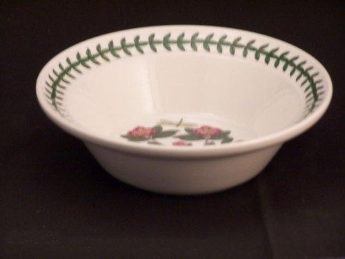 portmeirion-botanic-garden-oatmeal-bowls-rhododendron