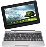 Asus Transformer Pad TF300TG 25,7 cm (10,1 Zoll) Convertible Tablet-PC (NVIDIA Tegra 3, 1,2GHz, 1GB RAM, 16GB HDD, NVIDIA 12 GeForce, Touchscreen, Android OS, UMTS) gold