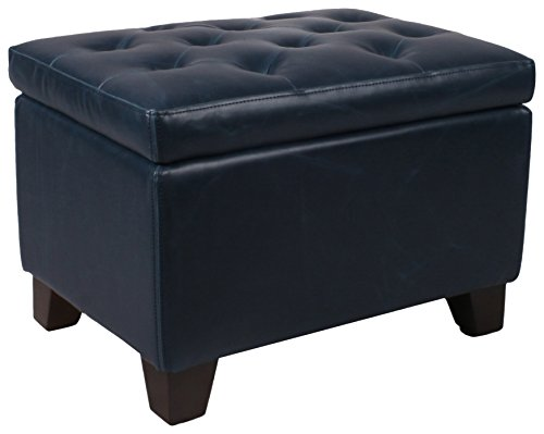 new-pacific-direct-194424b-v05-julian-rectangular-bonded-leather-storage-ottoman