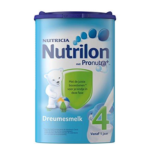 Nutrilon-Standard-4-Kindermilch-ab-1-Jahr-800g