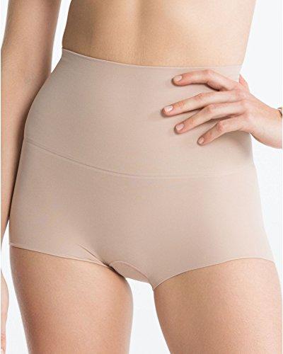 spanx-womens-power-boy-shorts-light-nude-medium