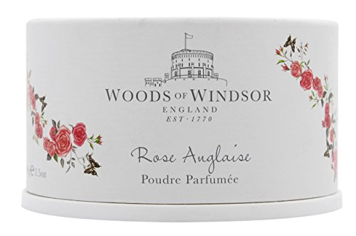 woods-of-windsor-true-rose-dusting-body-powder-with-puff-35-oz