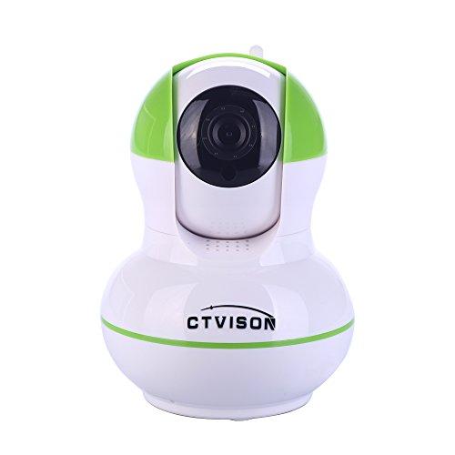 ctvison-new-p2p-wireless-wifi-ip-camera-720p-hd-mobile-cloud-remote-surveillance-pan-tilt-two-way-au