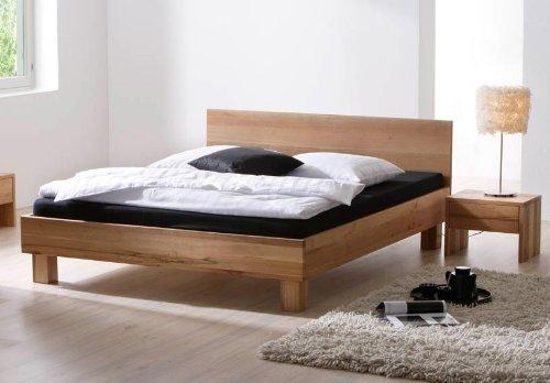 Stilbetten Bett Holzbetten Amron 180×200 cm günstig bestellen