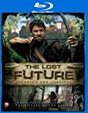 The Lost Future [Blu-ray]