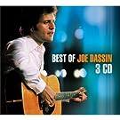 Best Of (3 CD Digipack)
