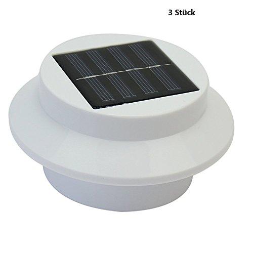 shina-original-08720-de-juego-de-3-lamparas-lampara-solar-3-led-canalones-para-valla-de-jardin-3pc-3