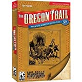 Oregon Trail 5th Edition (PC)