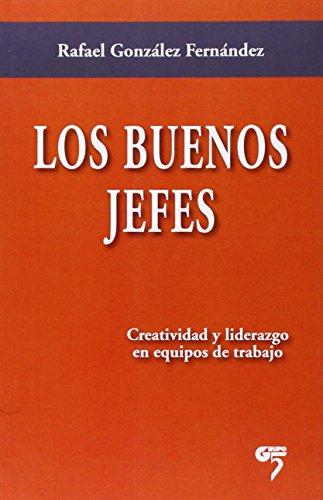 LOS BUENOS JEFES