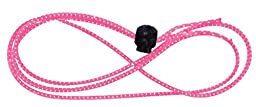 Goggles Bungee Straps Pink