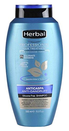 professional-treatment-champu-anti-caspa-500-ml