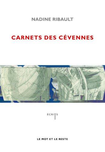 Carnets des Cévennes : Les clochers de tourmente