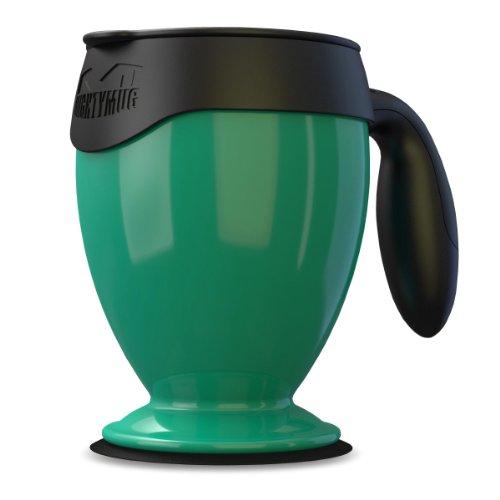 マイティーマグ 緑 グリーン #1481