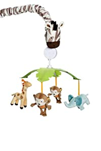 Carters Jungle Play Crib Bedding Collection Baby Bedding