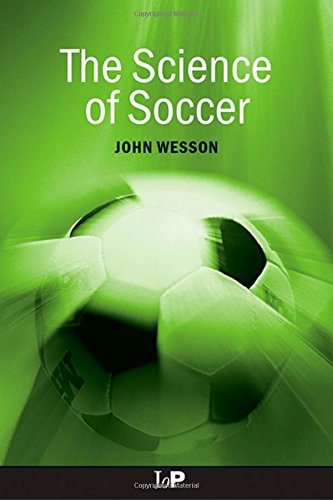 the-science-of-soccer