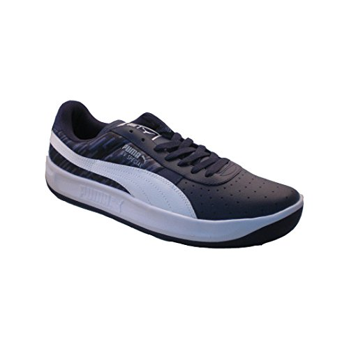 Puma-GV-Special-Wood-Grain-Basketball-Skateboarding-Casual-or-Fashion-Shoes-BWGV-Men-size-115