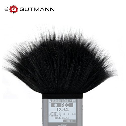 gutmann-microfono-parabrisas-parabrisas-para-olympus-ls-p1-ls-p2-grabadora-digital