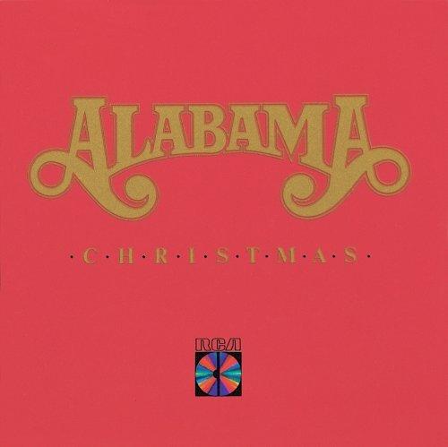 Alabama Misheard Song Lyrics