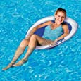 Swimways Spring Float Papasan - Colors May Vary