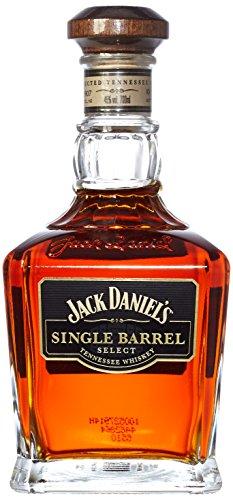 jack-daniels-whiskey-single-barrel-70-cl